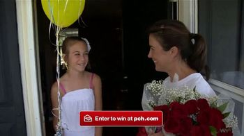 Publishers Clearing House Forever Prize TV Spot, 'Do Not Miss Your Chance' Featuring Wayne Brady - Thumbnail 6