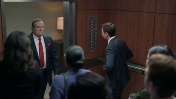 La Quinta Inns and Suites TV Spot, 'How to Win at Business: Button-Pusher' - Thumbnail 5
