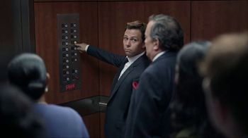 La Quinta Inns and Suites TV Spot, 'How to Win at Business: Button-Pusher' - Thumbnail 8