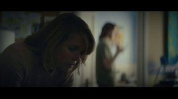 Indeed TV Spot, 'The Text' - Thumbnail 2