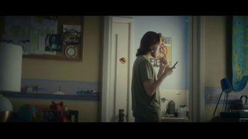 Indeed TV Spot, 'The Text' - Thumbnail 3