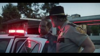 Dr Pepper TV Spot, 'Fansville: Season Finale' Featuring Brian Bosworth, Ray Wise - Thumbnail 10