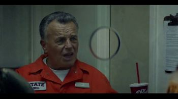 Dr Pepper TV Spot, 'Fansville: Season Finale' Featuring Brian Bosworth, Ray Wise - Thumbnail 4