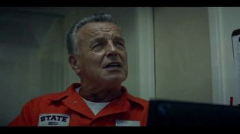 Dr Pepper TV Spot, 'Fansville: Season Finale' Featuring Brian Bosworth, Ray Wise - Thumbnail 5