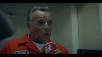 Dr Pepper TV Spot, 'Fansville: Season Finale' Featuring Brian Bosworth, Ray Wise - Thumbnail 6