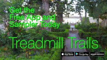BetterCheaperSlower.com Treadmill Trails TV Spot, 'Beautiful Videos' - Thumbnail 10