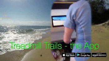 BetterCheaperSlower.com Treadmill Trails TV Spot, 'Beautiful Videos' - Thumbnail 4