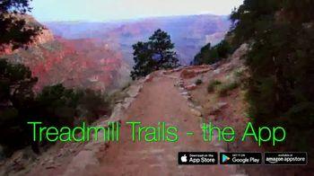 BetterCheaperSlower.com Treadmill Trails TV Spot, 'Beautiful Videos' - Thumbnail 6