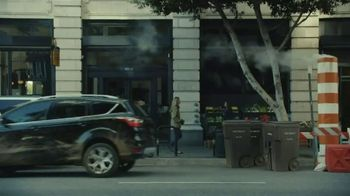 Ford Escape TV Spot, 'When You Want an SUV' Song by The Jon Spencer Blues Explosion [T1] - Thumbnail 2