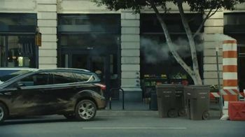 Ford Escape TV Spot, 'When You Want an SUV' Song by The Jon Spencer Blues Explosion [T1] - Thumbnail 3