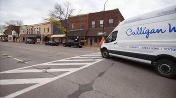 Culligan High-Efficiency Water Softener TV Spot, 'Start Saving Today' - Thumbnail 3