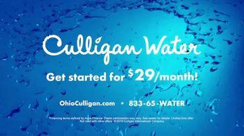 Culligan High-Efficiency Water Softener TV Spot, 'Start Saving Today' - Thumbnail 6