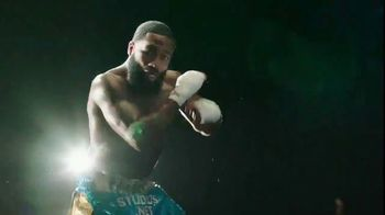 Showtime TV Spot, 'Pacquiao vs. Broner' Song by Riles - Thumbnail 3