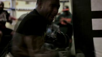Showtime TV Spot, 'Pacquiao vs. Broner' Song by Riles - Thumbnail 6