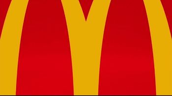 McDonald's 2 for $5 Mix & Match Deal TV Spot, 'Renovado' [Spanish] - Thumbnail 1