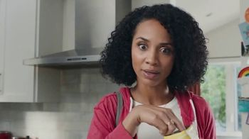 Frito Lay Classic Mix TV Spot, 'Soccer Mom' - Thumbnail 2