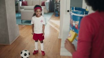 Frito Lay Classic Mix TV Spot, 'Soccer Mom' - Thumbnail 5