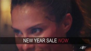 NordicTrack New Year Sale TV Spot, 'Interactive Personal Trainer' - Thumbnail 10