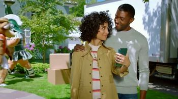 Quicken Loans Rocket Mortgage TV Spot, 'The Right Team, The Right Way' - Thumbnail 7