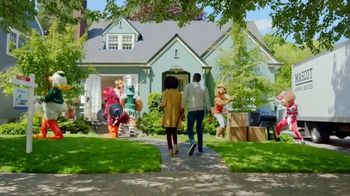 Quicken Loans Rocket Mortgage TV Spot, 'The Right Team, The Right Way'