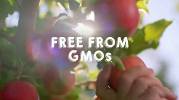 Simple Truth TV Spot, 'Free' - Thumbnail 4