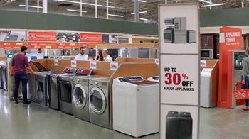 The Home Depot TV Spot, 'More: 30 Percent Off' - Thumbnail 6