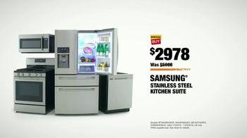 The Home Depot TV Spot, 'More: 30 Percent Off' - Thumbnail 9