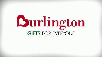 Burlington TV Spot, 'Investigation Discovery: Tips Hotline: Holiday Shopping' - Thumbnail 10