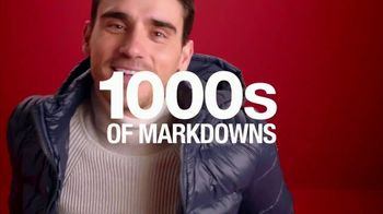 Macy's TV Spot, 'This Is Big: Markdowns and Clearance'