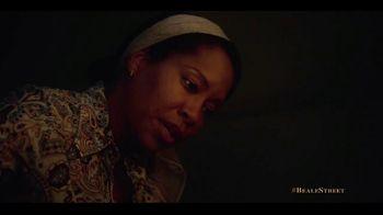 If Beale Street Could Talk - Alternate Trailer 21