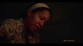 If Beale Street Could Talk - Alternate Trailer 21