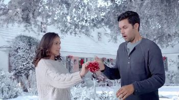 Hyundai Holidays Sales Event TV Spot, 'No Gift Receipt Required' [T1]