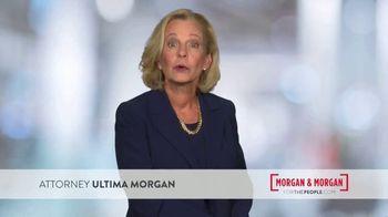 Morgan and Morgan Law Firm TV Spot, 'Diversity' - Thumbnail 1
