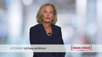 Morgan and Morgan Law Firm TV Spot, 'Diversity' - Thumbnail 2