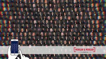 Morgan and Morgan Law Firm TV Spot, 'Diversity' - Thumbnail 8