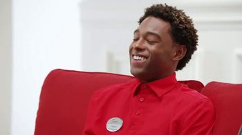 Chick-fil-A TV Spot, 'The Little Things: Tire Change' - Thumbnail 6