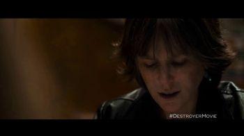 Destroyer - Alternate Trailer 3