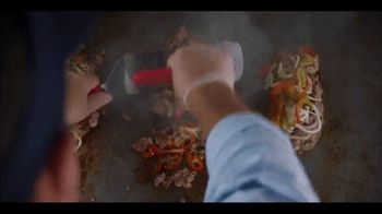 Jersey Mike's TV Spot, 'Some Places' - Thumbnail 4