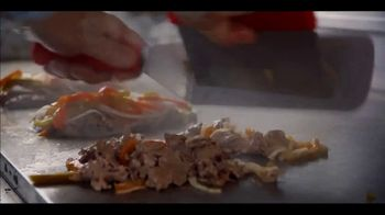 Jersey Mike's TV Spot, 'Some Places' - Thumbnail 5