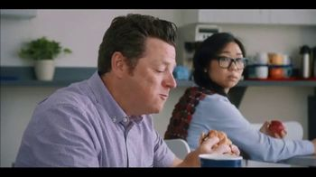 Jersey Mike's TV Spot, 'Some Places' - Thumbnail 7