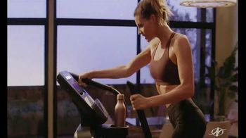 NordicTrack FreeStride Trainer TV Spot, 'Personal Training at Home' Song by Jamie Lono