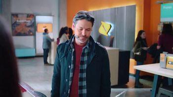 Boost Mobile TV Spot, 'Un milagro de Switchmas: teléfonos LG' [Spanish]
