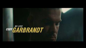 UFC 235 TV Spot, 'Garbrandt vs Munhoz' - Thumbnail 1