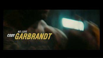 UFC 235 TV Spot, 'Garbrandt vs Munhoz' - Thumbnail 2