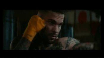 UFC 235 TV Spot, 'Garbrandt vs Munhoz' - Thumbnail 3