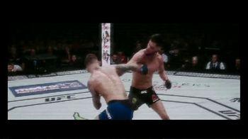 UFC 235 TV Spot, 'Garbrandt vs Munhoz' - Thumbnail 4