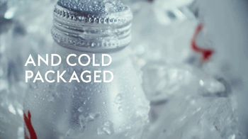 Coors Light TV Spot, 'Cold for Peak Refreshment' Song by Pigeon John - Thumbnail 6