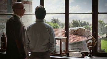 Farmers Insurance TV Spot, 'Hall of Claims: Rooftop Parking' - Thumbnail 9