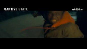 Captive State - Thumbnail 10