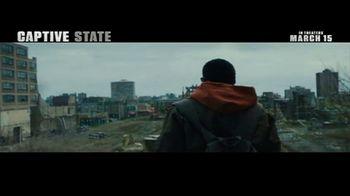 Captive State - Thumbnail 4